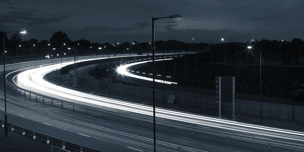 Colas | dpc | Digital Marketing Agency | Guildford, Surrey