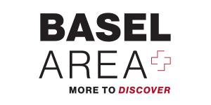 Basel Area logo