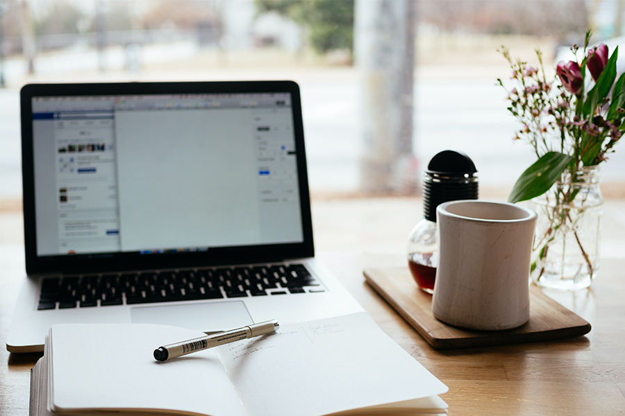 How to write a blog that people will actually want to read!