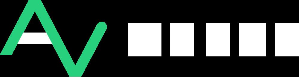 azets